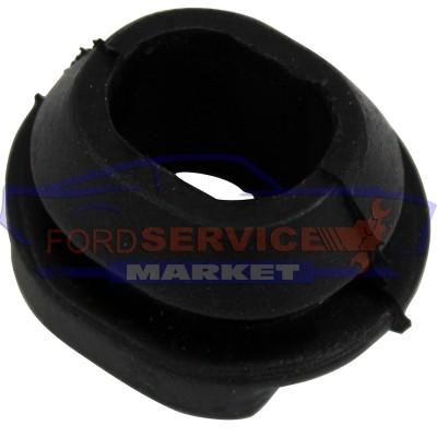 Подушка радиатора верхняя овальная аналог для Ford Focus, Kuga, C-Max, Mondeo, S-Max, C-Max, Galaxy, Connect