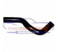 Патрубок ГУР от бачка до насоса неоригинал для Ford Focus 2 c 04-11, C-Max 1 c 04-10 для 1.4-1.6 Sigma/Duratec
