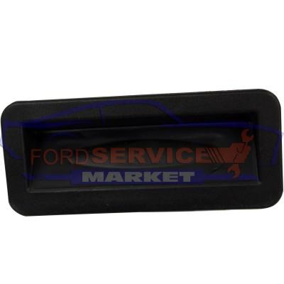 Кнопка замка багажника без подсветки аналог для Ford c 2003-