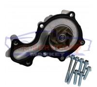 Помпа охлаждения аналог для Ford с 1.0 EcoBoost