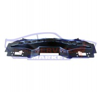 Панель задняя внутренняя неоригинал для Ford Mondeo 5 c 13-, Fusion USA c 13-19 седан, хетчбек