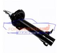 Амортизатор передний правый неоригинал для Ford Fiesta 6 c 02-08