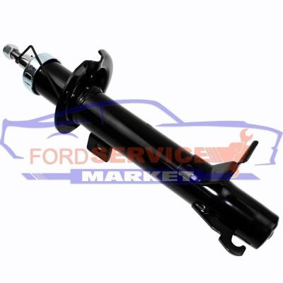 Амортизатор передний левый неоригинал для Ford Fusion c 02-12