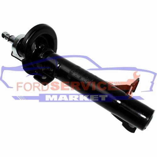 Амортизатор передний правый аналог для Ford Fusion c 02-12