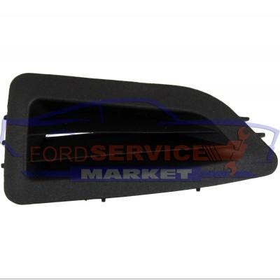 Дефлектор вентиляции салона правый аналог для Ford Fiesta 7 c 08-19