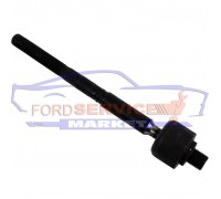 Рулевая тяга с пыльником оригинал для Ford Fusion USA c 13-20, Edge с 15-20, Ford GT с 17-18, Lincoln MKX с 16-18, Continental с 17-20, Nautilus с 19-