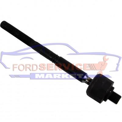 Рулевая тяга неоригинал для Ford Fusion USA c 14-