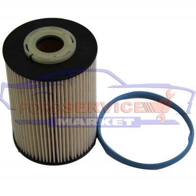 Фильтр топливный аналог для Ford Mondeo 4 c 07-14 для 2.0 TDCi
