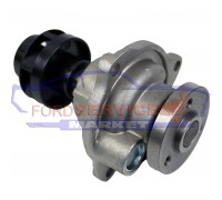 Помпа охлаждения аналог для Ford Fiesta с 02-08, Fusion с 02-05, KA с 96-08, Street KA с 03-05 для 1.3 Duratec/Rocam 8V