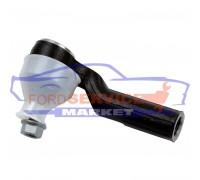 Рулевой наконечник правый неоригинал для Ford Focus 3 c 11-18, C-Max 2 c 11-