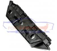 Кронштейн крепления переднего бампера левый неоригинал для Ford Fusion USA c 14-, Mondeo 5 c 14-