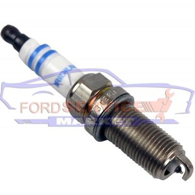 Свеча зажигания неоригинал для Ford 2.5 Turbo