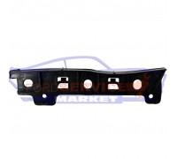Кронштейн крепления переднего бампера правый неоригинал для Ford Kuga 2 c 17-19, Escape c 17-19