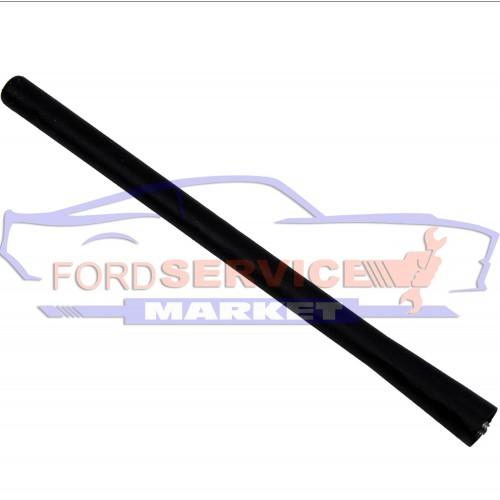 Антенна 205мм аналог для Ford Focus 3 c 14-19, C-Max 2 c 15-, Fiesta 7 c 13-17