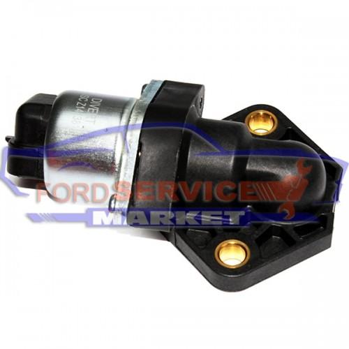 Клапан холостого хода неоригинал для Ford Fiesta 6 c 02-08 1.3 Rocam