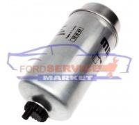 Фильтр топливный неоригинал для Ford Transit c 00-06 для 2.0 Di