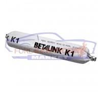 Клей герметик универсалный Betalink K1 125г