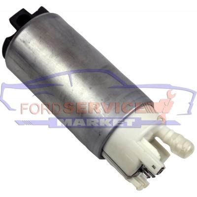 Насос топливный моторчик неоригинал для Ford Mondeo 4 c 07-14 для 2.0-2.3 Duratec HE