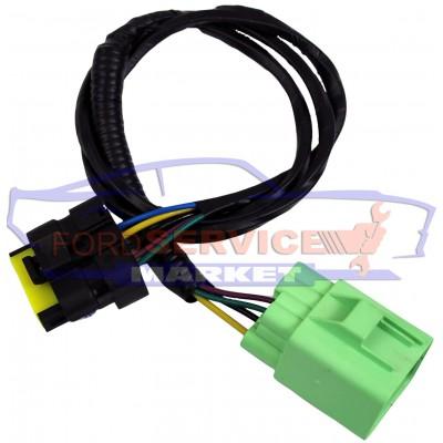 Проводка топливного модуля неоригинал для Ford Mondeo 4 c 07-14