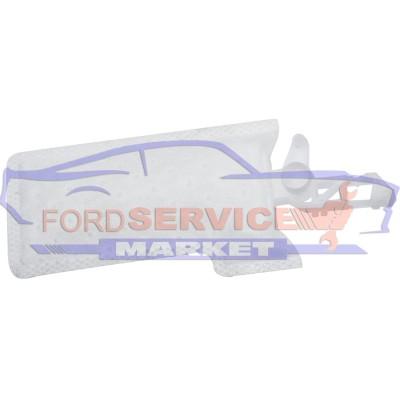 Фильтр/сеточка топливный грубой очистки ТИП1 неоригинал для Ford Mondeo 4 c 07-14, S-Max/Galaxy c 06-15