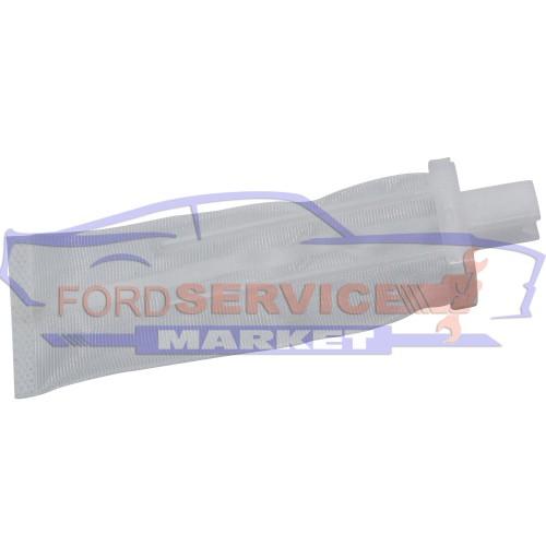 Фильтр/сеточка топливный грубой очистки ТИП2 неоригинал для Ford Mondeo 4 c 07-14, S-Max/Galaxy c 06-15