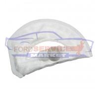 Фильтр/сеточка топливный грубой очистки неоригинал для Ford Focus 2 c 04-11
