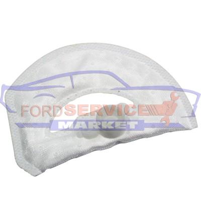 Фильтр сеточка топливный грубой очистки аналог для Ford Focus 2 c 04-11