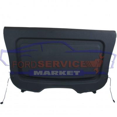 Полка багажника серая неоригинал для Ford Focus 3 c 11-18