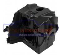 Корпус воздушного фильтра неоригинал для Ford Focus 3 USA c 11-18, Escape с 13-18, Lincoln MKC с 15-19 для 2.0 GDi, 2.0-2.3 EcoBoost