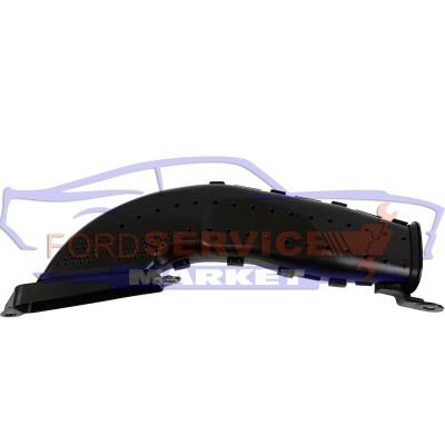 Патрубок впуска передней панели неоригинал для Ford Kuga 2 c 16-19, Escape c 17-19