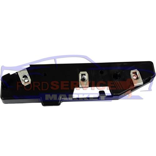 Кронштейн крепления переднего бампера левый аналог для Ford EDGE c 15-18