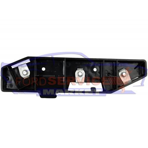 Кронштейн крепления переднего бампера правый аналог для Ford EDGE c 15-18
