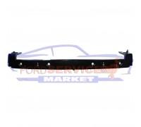 Усилитель переднего бампера пластиковый неоригинал для Ford Kuga 2 c 13-16, Escape 13-16