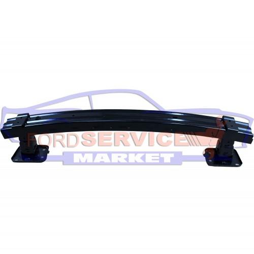 Усилитель заднего бампера железный аналог для Ford Kuga 2 c 12-19, Escape c 13-19