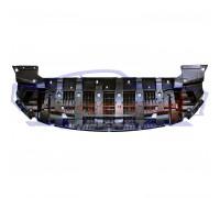 Защита бампера нижняя неоригинал для Ford Kuga 2 c 16-, Escape c 17-
