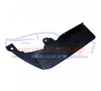 Брызговик передний правый аналог для Ford Kuga 2 c 13-19, Escape c 13-19