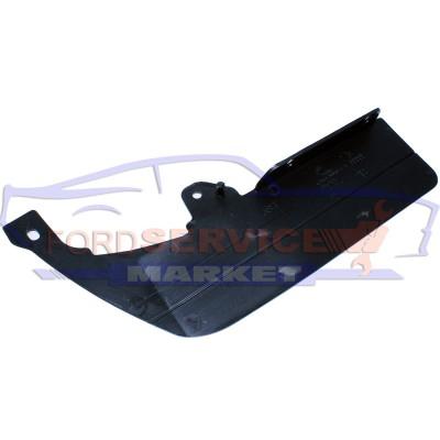 Брызговик передний правый неоригинал для Ford Kuga 2 c 16-19, Escape c 17-19
