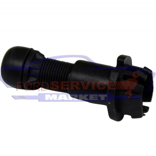 Демпфер упор капота аналог для Ford Kuga 1 c 08-12, Mondeo 4 c 07-14