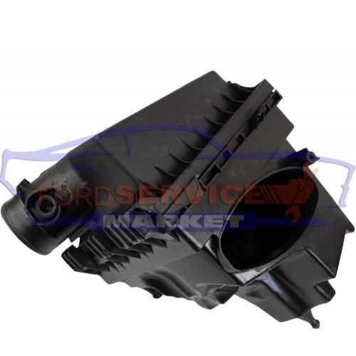 Корпус воздушного фильтра неоригинал для Ford Mondeo 5 c 14-16, Fusion USA c 14-16, Linkoln MKZ с 13-16 для 1.5-2.0 EcoBoost, 2.0 Hybrid