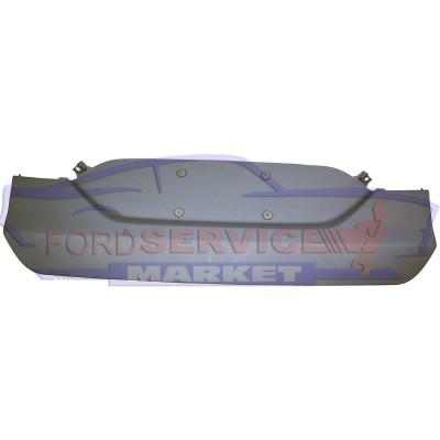 Накладка крышки багажника неоригинал для Ford Mondeo 5 c 14-19, Fusion USA c 13-16
