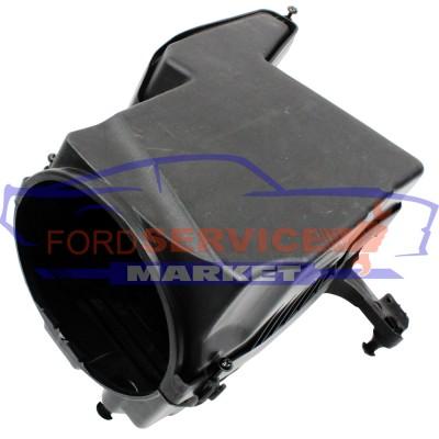 Корпус воздушного фильтра неоригинал для Ford Focus 2 c 07-11, Kuga c 08-