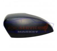 Крышка/накладка зеркала правого неоригинал для Ford Focus 3 USA c 11-17, Ecosport c 15-