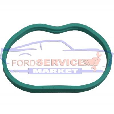 Прокладка впускного коллектора неоригинал для Ford 1.25-1.4-1.6 Sigma/Duratec до -08