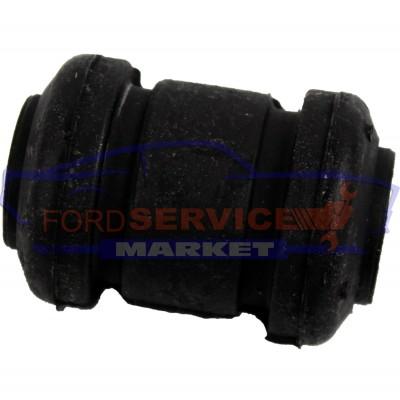 Сайлентблок переднего рычага передний маленький неоригинал для Ford Focus c 04-11, C-Max c 03-10