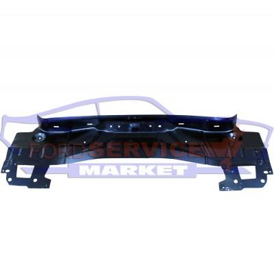 Панель задняя внутренняя неоригинал для Ford Focus 3 с 11-17 хетчбек