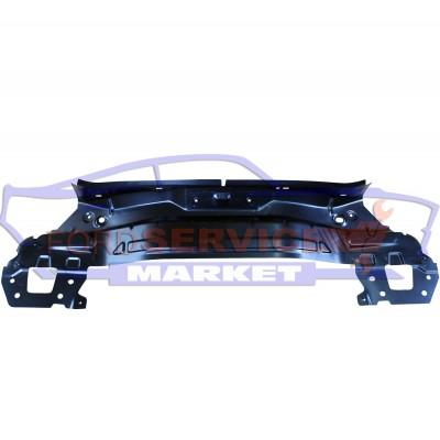 Панель задняя внутренняя неоригинал для Ford Focus 3 с 11-17 седан