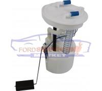 Топливный насос колба всборе для Ford Fiesta 6 c 02-08, Fusion c 02-12 для 1.4-1.6 TDCi