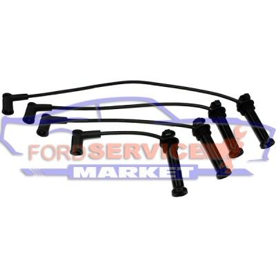 Высоковольтные провода аналог для Ford с 1.8-2.0 Duratec HE c 2000-