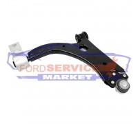 Рычаг передний правый аналог для Ford Fiesta 6 с 02-08, Fusion c 02-12