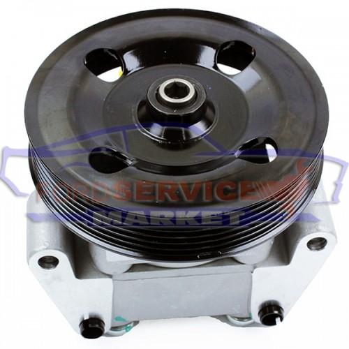 Насос ГУР неоригинал для Ford Focus 2 c 04-11 1.4-1.6 Sigma/Duratec